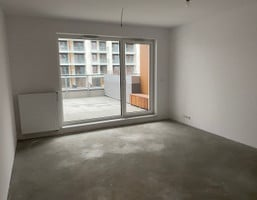 Morizon WP ogłoszenia | Mieszkanie na sprzedaż, Warszawa Żoliborz, 45 m² | 2771