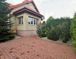 Morizon WP ogłoszenia | Dom na sprzedaż, Warszawa Targówek, 375 m² | 9035