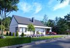 Morizon WP ogłoszenia   Dom na sprzedaż, Chmielowice, 84 m²   8000