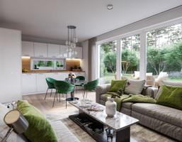Morizon WP ogłoszenia | Mieszkanie w inwestycji Chmielowice Apartamenty, Chmielowice, 73 m² | 1463