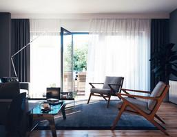Morizon WP ogłoszenia | Mieszkanie w inwestycji Chmielowice Apartamenty, Chmielowice, 81 m² | 1568