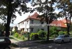 Morizon WP ogłoszenia | Dom na sprzedaż, Gliwice Śródmieście, 200 m² | 4848