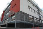 Morizon WP ogłoszenia | Biurowiec do wynajęcia, Wrocław Os. Stare Miasto, 215 m² | 6527