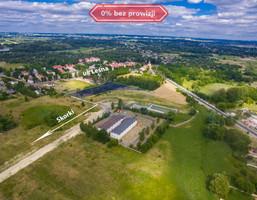 Morizon WP ogłoszenia   Działka na sprzedaż, Częstochowa Dźbów, 4254 m²   2776