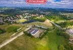 Morizon WP ogłoszenia | Działka na sprzedaż, Częstochowa Dźbów, 4254 m² | 2776