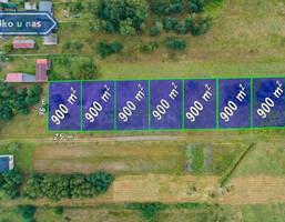 Morizon WP ogłoszenia | Działka na sprzedaż, Rudnik Mały, 900 m² | 2589