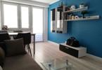 Morizon WP ogłoszenia | Mieszkanie na sprzedaż, Kielce Szydłówek, 45 m² | 6499