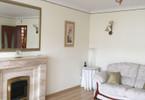 Morizon WP ogłoszenia | Mieszkanie na sprzedaż, Kielce Pod Telegrafem, 164 m² | 8684