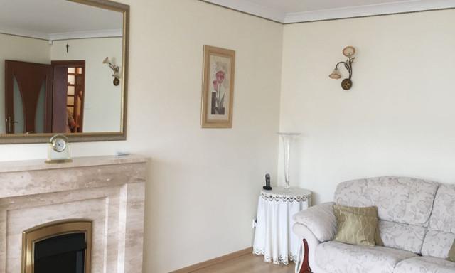 Mieszkanie na sprzedaż <span>Kielce, Pod Telegrafem, Rakowska</span>