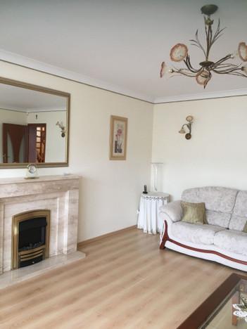 Morizon WP ogłoszenia   Mieszkanie na sprzedaż, Kielce Pod Telegrafem, 164 m²   8684