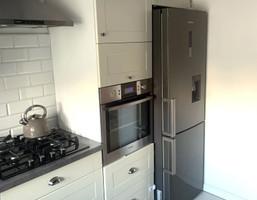 Morizon WP ogłoszenia | Mieszkanie na sprzedaż, Kielce Centrum, 62 m² | 5225