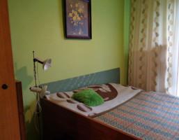 Morizon WP ogłoszenia | Mieszkanie na sprzedaż, Kielce Centrum, 69 m² | 9044