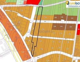 Morizon WP ogłoszenia | Działka na sprzedaż, Kielce Wietrznia, 9466 m² | 3424