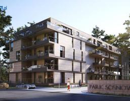 Morizon WP ogłoszenia | Mieszkanie na sprzedaż, Kielce Artylerzystów, 92 m² | 0593