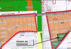 Morizon WP ogłoszenia | Działka na sprzedaż, Linin, 1700 m² | 8400