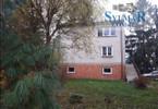 Morizon WP ogłoszenia | Dom na sprzedaż, Baniocha Puławska, 180 m² | 3334
