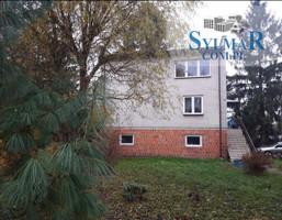 Morizon WP ogłoszenia   Dom na sprzedaż, Baniocha Puławska, 180 m²   3334