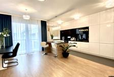Mieszkanie na sprzedaż, Warszawa Wilanów, 80 m²