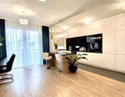 Morizon WP ogłoszenia | Mieszkanie na sprzedaż, Warszawa Wilanów, 80 m² | 9131
