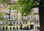 Morizon WP ogłoszenia   Mieszkanie na sprzedaż, Poznań Stare Miasto, 43 m²   3519