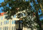 Morizon WP ogłoszenia | Lokal na sprzedaż, Poznań Grunwald, 181 m² | 8751