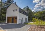 Morizon WP ogłoszenia | Dom na sprzedaż, Pobiedziska, 119 m² | 2398