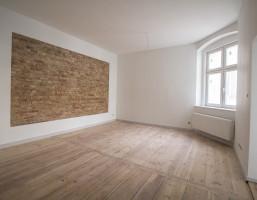 Morizon WP ogłoszenia | Mieszkanie na sprzedaż, Poznań Grunwald, 60 m² | 8134