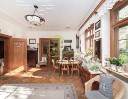 Morizon WP ogłoszenia | Mieszkanie na sprzedaż, Gdańsk Oliwa, 242 m² | 2462