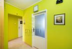 Morizon WP ogłoszenia   Mieszkanie na sprzedaż, Gdańsk Przymorze, 43 m²   2771