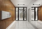 Morizon WP ogłoszenia | Mieszkanie na sprzedaż, Warszawa Praga-Południe, 93 m² | 4236