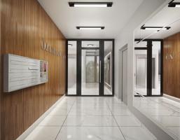 Morizon WP ogłoszenia | Mieszkanie na sprzedaż, Warszawa Praga-Południe, 50 m² | 4203