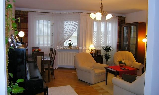 Mieszkanie na sprzedaż <span>Warszawa, Mokotów, Bluszczańska</span>