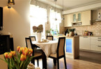 Morizon WP ogłoszenia | Mieszkanie na sprzedaż, Borkowo Stylowa, 61 m² | 0119