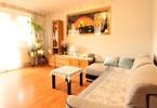 Morizon WP ogłoszenia | Mieszkanie na sprzedaż, Kowale Apollina, 57 m² | 7712