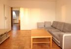 Morizon WP ogłoszenia   Mieszkanie na sprzedaż, Gdańsk Ujeścisko, 48 m²   0478