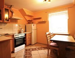 Morizon WP ogłoszenia | Mieszkanie na sprzedaż, Gdańsk Wrzeszcz, 53 m² | 0179