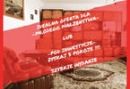 Morizon WP ogłoszenia | Mieszkanie na sprzedaż, Gdańsk Chełm, 55 m² | 6863