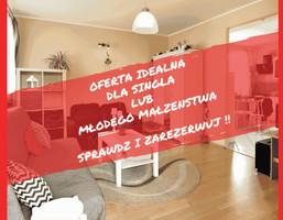 Morizon WP ogłoszenia | Kawalerka na sprzedaż, Gdańsk Ujeścisko, 35 m² | 6929