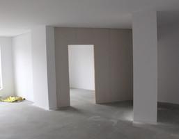 Morizon WP ogłoszenia | Biuro na sprzedaż, Warszawa Wola, 166 m² | 5004