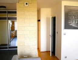 Morizon WP ogłoszenia | Mieszkanie na sprzedaż, Warszawa Ursynów, 53 m² | 2862