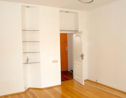 Morizon WP ogłoszenia | Mieszkanie na sprzedaż, Warszawa Stara Ochota, 62 m² | 4303