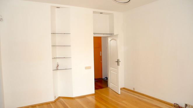 Morizon WP ogłoszenia   Mieszkanie na sprzedaż, Warszawa Stara Ochota, 62 m²   4303