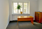 Morizon WP ogłoszenia | Mieszkanie na sprzedaż, Warszawa Śródmieście, 78 m² | 4002