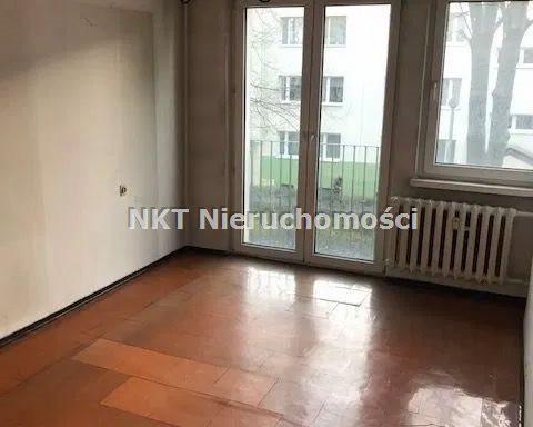 Mieszkanie na sprzedaż <span>Kraków M., Kraków, Wzgórza Krzesławickie</span>