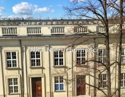 Morizon WP ogłoszenia | Mieszkanie na sprzedaż, Kraków Nowa Huta, 60 m² | 8851