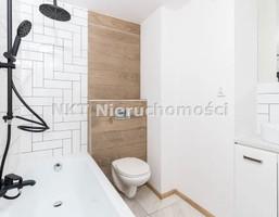 Morizon WP ogłoszenia | Mieszkanie na sprzedaż, Kraków Os. Prądnik Czerwony, 45 m² | 2864