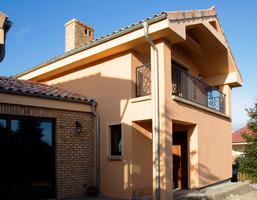 Morizon WP ogłoszenia | Dom na sprzedaż, Chyby, 294 m² | 2988