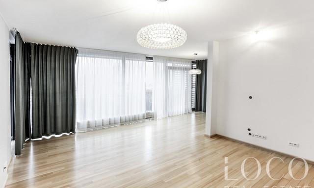 Mieszkanie do wynajęcia <span>Warszawa, Śródmieście, Grzybowska</span>