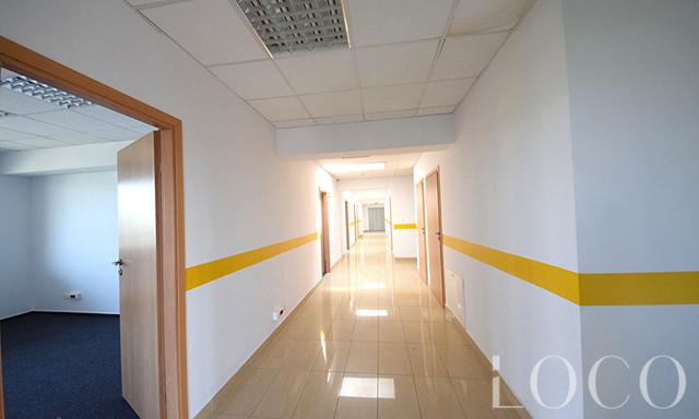 Dom do wynajęcia <span>Warszawa, Włochy, Okęcie, Leonidasa</span>