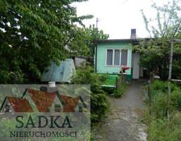 Morizon WP ogłoszenia   Działka na sprzedaż, Grodzisk Mazowiecki Słowackiego, 2498 m²   8116